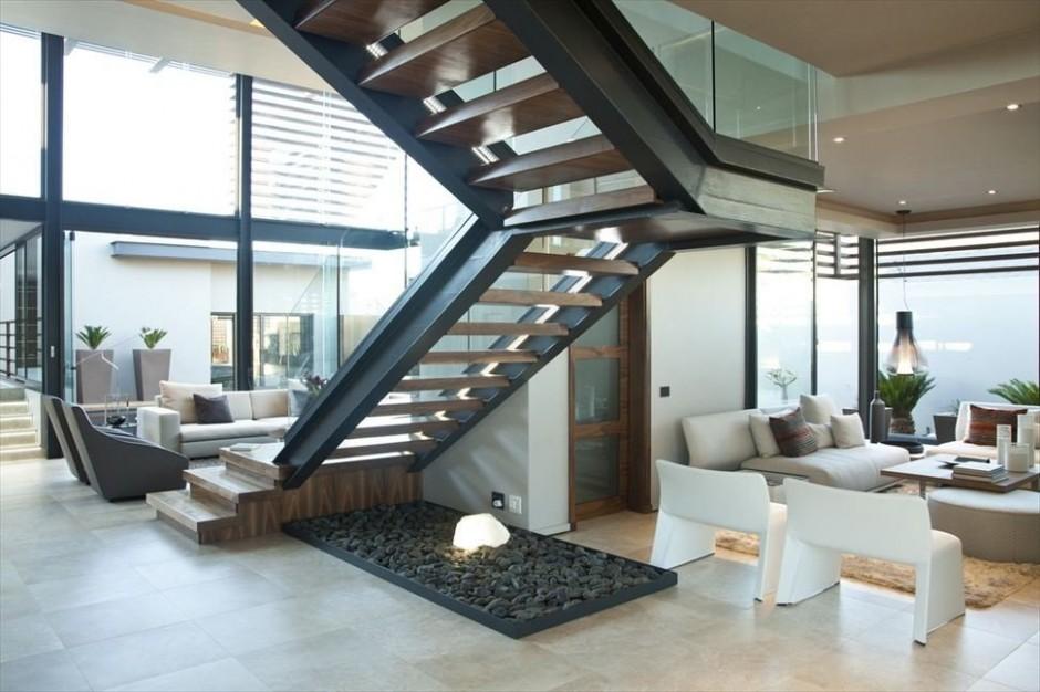 Casa-Moderna-en-Sudáfrica-interiores