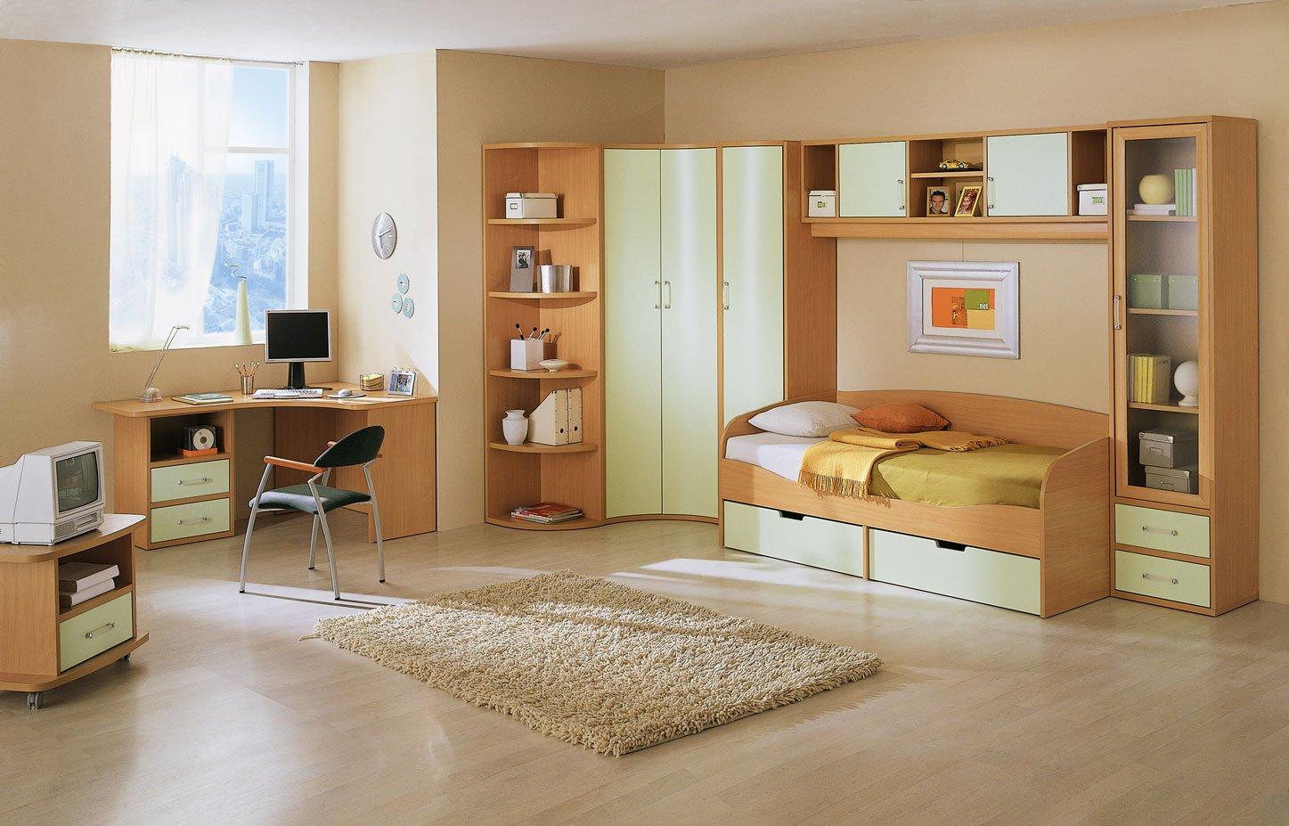 color-marron-habitacion