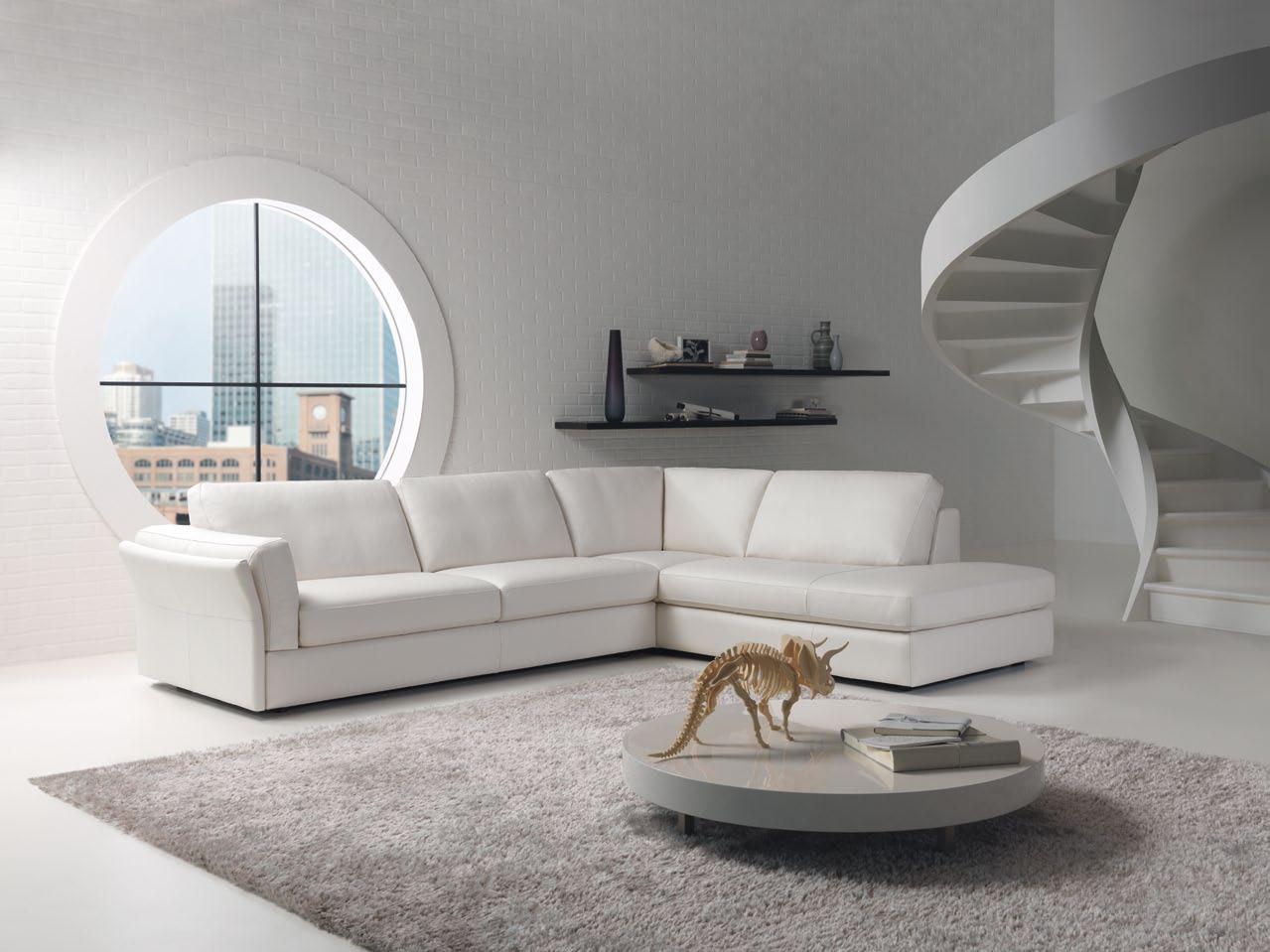 Textil minimalista