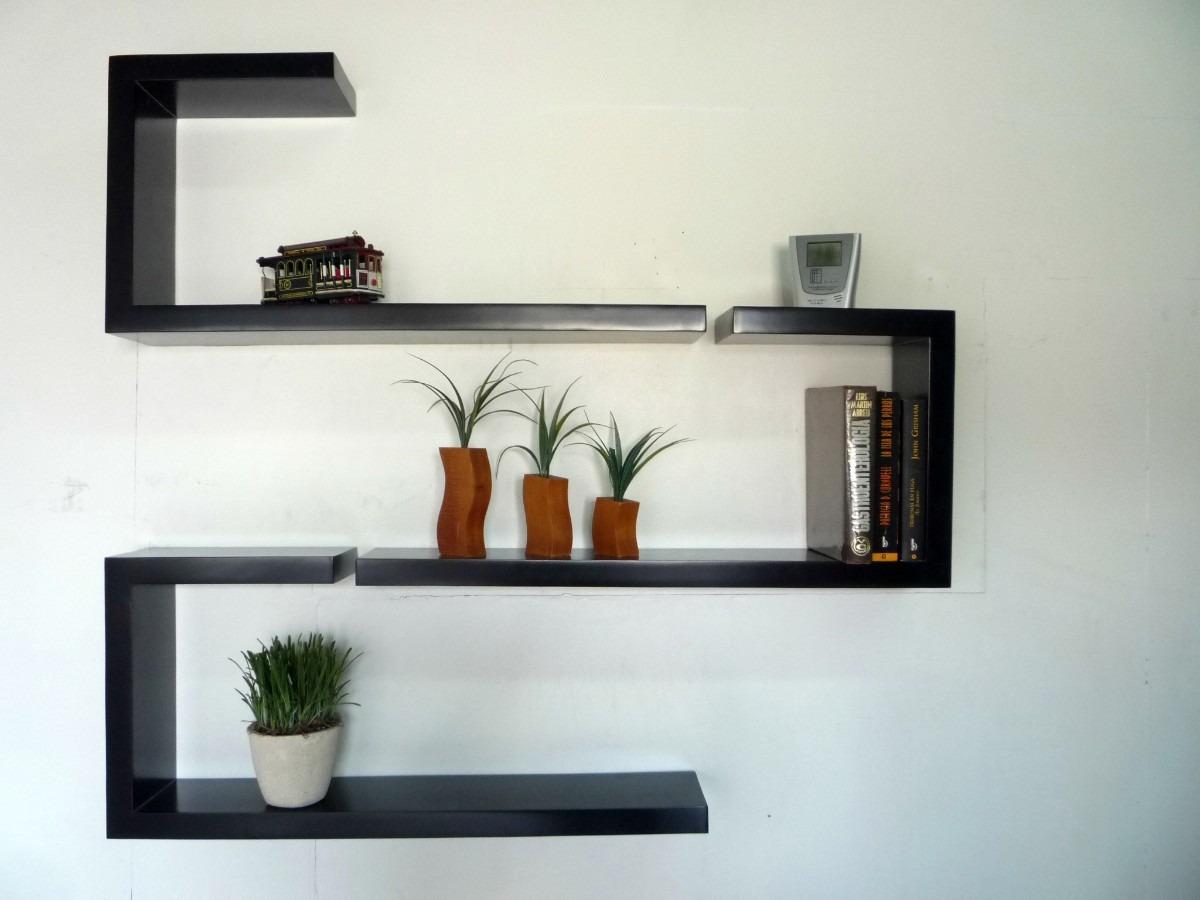 6 pasos para decorar tu casa al estilo minimalista for Estilos para decorar una casa
